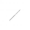Tubertini Tatanka Force Slim 4m   2-10g