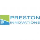 Preston Quick Release Method Kosár Töltő   L