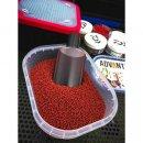 Daiwa pellet method box BETAINE