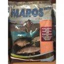 Maros Eco Ponty-Kárász piros 1kg