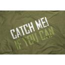 Delphin Catch me!   KAPOR PONTY  póló    XXL
