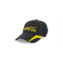 Tubertini  Fashion Cap Black sapka
