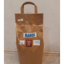 Maros Eco Pörkölt 8 kg