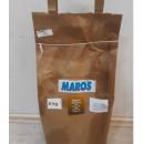 Maros Eco Sajtos 8 kg
