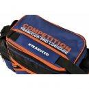Trabucco Competition Pro Luggage Carryall, táska