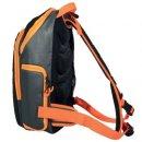 Rapture Sft Pro Sling Master Backpack, hátizsák