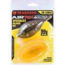 Trabucco Airtek Pro Feeder Specialist method kosár és töltő 30/S
