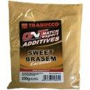 Trabucco Gnt Super Brasem aroma 250g