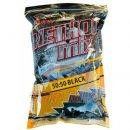 Top Mix Method Mix eper-hal etetőanyag 850 g