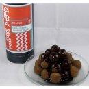 Balaton Baits Amino liquid 250 ml Prime