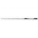Daiwa Crossfire Spin 2.70m 15-40g
