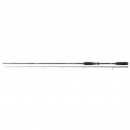 Daiwa Crossfire Jigger 2.40m 8-35g