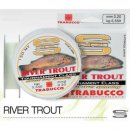 Trabucco S-Force Spin-River Trout 150m 0,30, damil