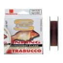 Trabucco S-Force Sinking 150m 0,16, damil