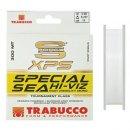 Trabucco S-Force Xps Special Sea Hi-Viz 300m 0.18, damil