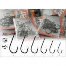 Trabucco Hisashi 11014 15 db 06 horog