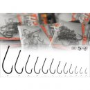 Trabucco Hisashi 11011 15 db 10 horog