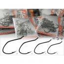 Trabucco Hisashi 11026 5 db 6/0 horog