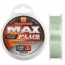 Trabucco Max Plus Line Allround 150 m 0,12 mm zsinór