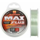 Trabucco Max Plus Line Allround 1000m 0,16 damil