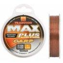 Trabucco Max Plus Line Carp 300m 0,40 damil