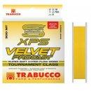 Trabucco S-Force Xps Velvet Pro Cast 600 m 0,35 mm zsinór