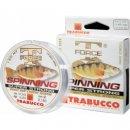 Trabucco T-Force Spin-Perch 150m 0,16 damil