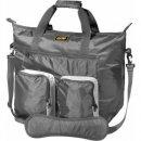 Rapture Guidmaster Pro Zip Gear Bag, táska