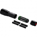 LEDLENSER P7 Core  rúdlámpa 450lm Alkáli