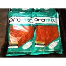 Promix Complex Mangó