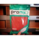 Promix RED