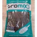 Promix Method Pellet Black Panettone