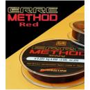 Tubertini R-Line Method Sinking Red Brown 0,26mm -200mt