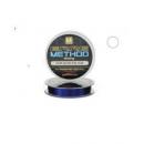 Tubertini R-Line Method Sinking Blue 0,23mm -200mt
