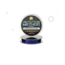 Tubertini R-Line Method Sinking Blue 0,26mm -200mt