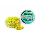 Novák Feeder Wafters Pellet Csoki-Mandula 10mm