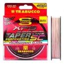 Trabucco Taper Line SC Surfcasting 250 m 0,57-0,18 mm elvékonyodó monofil zsinór