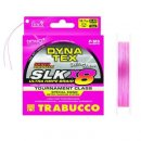 Trabucco Dyna-Tex SLK X8 Special EGI 150 m 0,148 fonott zsinór