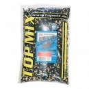Top Mix Dynamic Carp etető pellet 800g Lake Balaton