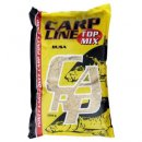 Top Mix Carp Line Busa 2,5kg