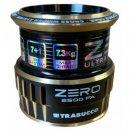 Trabucco Zero Carbon Fa 4500 alu pótdob