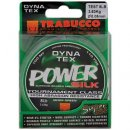 Dyna-Tex Power Silk 110yds 0.16/20lb fonott zsinór