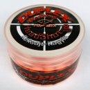 Top Mix Duplex Wafters Headshot (Kéksajt-kagyló) 8mm