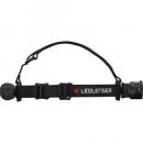 LEDLENSER H7R Core tölthető fejlámpa 1000lm Li-ion