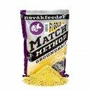 Novákfeeder Match Method F1- Gold