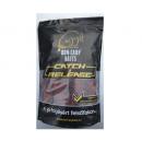 Don Carp Red&Black Májas Method pellet 1000g