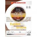 Trabucco S-Force Feeder Plus Conus 200 m 0,25-0,185 mm elvékonyodó távdobó zsinór