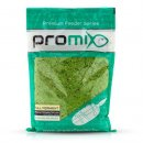 Promix Full Ferment Tejsavas Amurozó