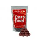The One Carp Food Red (Eper-kolbász)