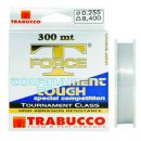 Trabucco T-Force Tournament Tough 150 m 0,30 mm zsinór